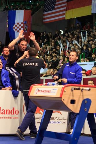 WorldCup2013_Men_M.Bourcier_0041