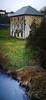 Abandoned House with New Roof (fs999) Tags: panorama building abandoned ice vertical architecture river paintshop pentax norden ardennes rivière eifel iso microsoft architektur paintshoppro luxembourg fluss limited stitched gebäude luxemburg immeuble k5 batiment verlassen wiltz corel adjust aficionados pentaxist 70mm ardenne artcafe assemblé 4photos lëtzebuerg 80iso oesling abandoné topazlabs da70 pentaxian elitephotography zusammengesetzt ashotadayorso justpentax pentaxda70mmf24limited topqualityimage zinzins flickrlovers dalimited topqualityimageonly fs999 fschneider pentaxart pentaxk5 adjust5 éislek x5ultimate paintshopprox5ultimate