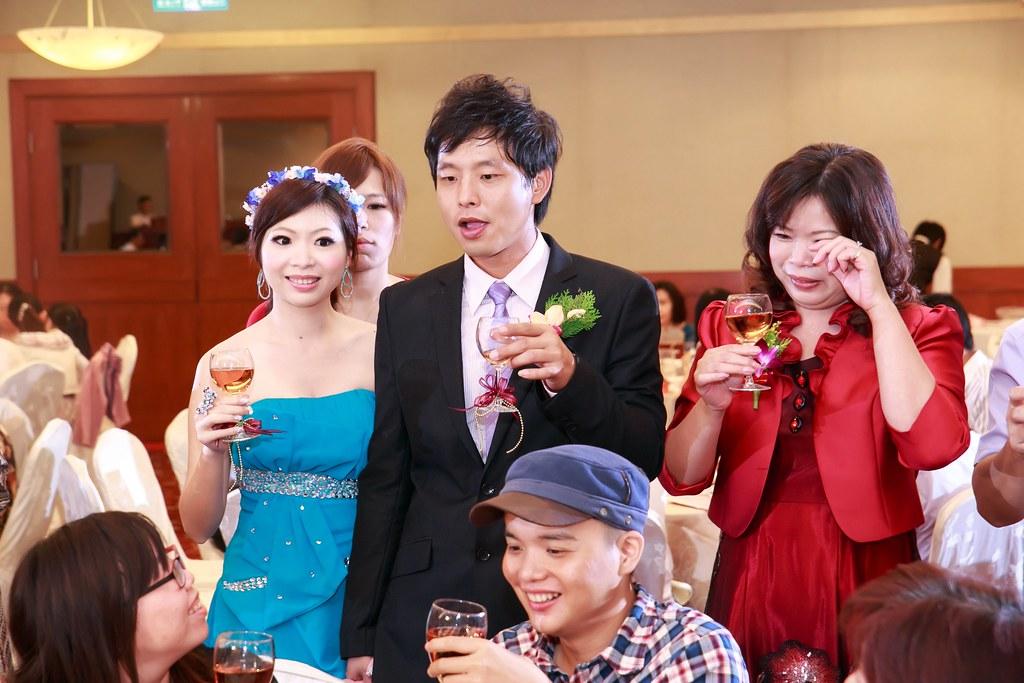 1011111婚禮紀錄GI
