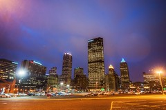 Pittsburgh skyline at the blue hour downtown HDR (Dave DiCello) Tags: beautiful skyline photoshop nikon pittsburgh tripod usxtower christmastree mtwashington northshore northside bluehour nikkor hdr highdynamicrange pncpark thepoint pittsburghpirates cs4 d600 ftpittbridge steelcity photomatix beautifulcities yinzer cityofbridges tonemapped theburgh clementebridge smithfieldstbridge pittsburgher colorefex cs5 ussteelbuilding beautifulskyline d700 thecityofbridges pittsburghphotography davedicello pittsburghcityofbridges steelscapes beautifulcitiesatnight hdrexposed picturesofpittsburgh cityofbridgesphotography