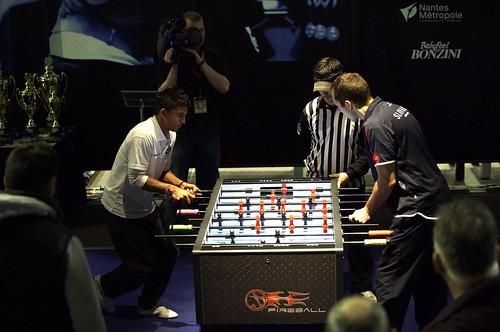 WorldCup2013_Men_Y.Chemineau_0037