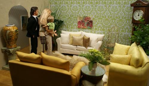 Furniture Shopping1