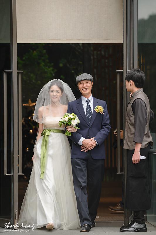 北投麗禧酒店,婚攝,W hotel,婚攝鯊魚,婚禮紀錄,婚禮攝影,2012.12.22_blog-0015