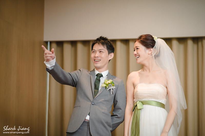 北投麗禧酒店,婚攝,W hotel,婚攝鯊魚,婚禮紀錄,婚禮攝影,2012.12.22_blog-0085