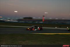 APR-Motorsport-Rolex-24-2013-085