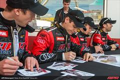 APR-Motorsport-Rolex-24-2013-015