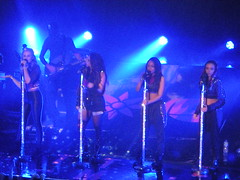 Little Mix in Newcastle Upon Tyne (ValentineChaos1) Tags: city newcastle hall mix little nelson tyne jade edwards upon leighanne perrie pinnock jesy thirlwall