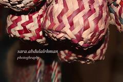 IMG_7761 (sara.abdulalrhman) Tags: الجميلة جمال تصوير اشياء عبدالرحمن قديمة ساره كانون الالوان المبدعه الدقه الزوم الاحترافيه
