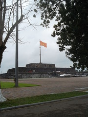 SAM_2439 (http://lunkeymarna.tumblr.com/) Tags: india travelling america temple pagoda war asia rice paddy market miami south an east vietnam communism backpacking hanoi hue socialism hoi larna larnapantreymayer lunkeymarna