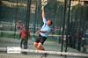 "Dani Salcedo 5 padel 1 masculina torneo padel viajes mochila o maleta el consul febrero 2013 • <a style=""font-size:0.8em;"" href=""http://www.flickr.com/photos/68728055@N04/8447084627/"" target=""_blank"">View on Flickr</a>"