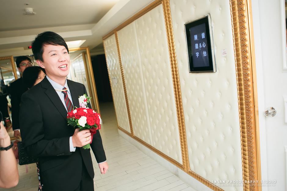 wed20121109_0655