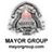 MAYOR_GROUP