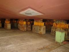 DSC00653 (stage3systems) Tags: shipbuilding dsme teekay rasgas