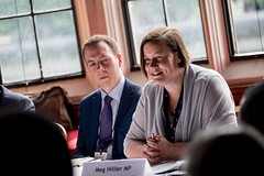 Parliamentary Workshop (Ed Telling Photography) Tags: communication conference event freelancephotography government groupofpeople housesofparliament leadership london mp meeting pr people photography political politics presentation professionalphotography reportage reporting seminar teamwork uk westminster workshops