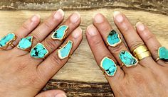 Accessorize It! by C (alaridesign) Tags: accessorize it by caticulture photography design etsy