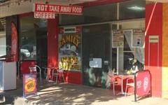 66-68 Caswell Street, Peak Hill NSW