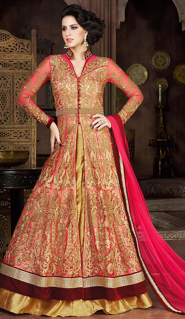 0b0a257501 Buy Readymade Suits Online Stitched Salwar Kameez Collection | Heenastyle ( Heenastyle) Tags: pakistani