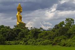 ChiangRai_5195 (JCS75) Tags: canon asia asie chiangrai thailande
