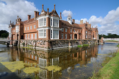 {Helmingham Hall} FCC113