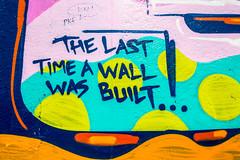 Berlijn2016-34 (A. Kornegoor) Tags: berlin monument wall holocaust charlie fernsehturm tor brandenburger concentrationcamp muur checkpoint sachsenhausen berlijn holocaustmonument concentratiekamp berlijnse