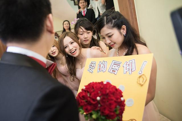 台北婚攝,101頂鮮,101頂鮮婚攝,101頂鮮婚宴,101婚宴,101婚攝,婚禮攝影,婚攝,婚攝推薦,婚攝紅帽子,紅帽子,紅帽子工作室,Redcap-Studio-74