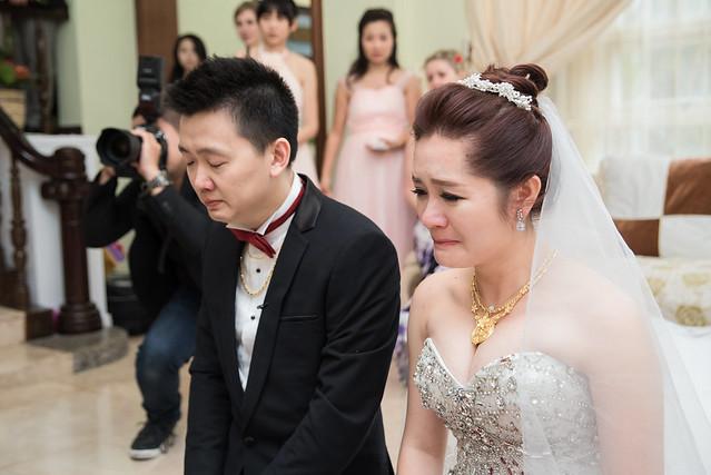 台北婚攝,101頂鮮,101頂鮮婚攝,101頂鮮婚宴,101婚宴,101婚攝,婚禮攝影,婚攝,婚攝推薦,婚攝紅帽子,紅帽子,紅帽子工作室,Redcap-Studio-90