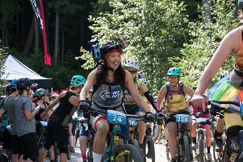 Hot on Your Heels Norco Republic Bicycles Enduro July 23 2016-10