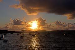 IMG_3806_edited-1 (Lofty1965) Tags: ios islesofscilly sunset