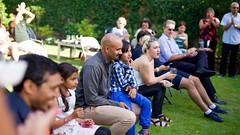 0A2A8338 (duncankelman) Tags: goa goan birthday party koasound koasoundphotography reportage photojournalism photography canon5d canon5dmarkiii canon london londonpeople birthdayparty kenyangoan kisumu mottingham gardenparty