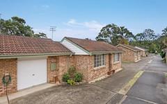 3/252 Railway Street, Woy Woy NSW