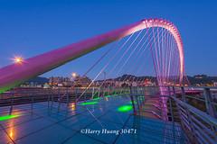 Harry_30471,,,,,,,,,,,, (HarryTaiwan) Tags:            bridge taichung taichungcity     harryhuang   taiwan nikon d800 hgf78354ms35hinetnet adobergb