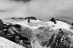Umbalkees (Frick Turnerstick) Tags: alpen berge mountains sdtirol altoadige ahrntal italien italy hohetauern gletscher glacier umbalkees