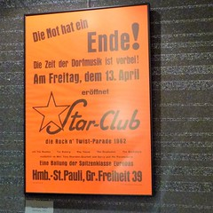 ALL YOU NEED IS LOVE - Das Beatles  Musical im Estrel Berlin - 15 July 2016 (gudrunfromberlin) Tags: beatles musical estrelberlin estrelhotel bernhardkurz johnlennon paulmccartney georgeharrison ringostarr tonysheridan yesterday allyouneedislove ianwood martenkrebs twistandshout starclub