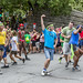 Gaymers Pride Parade 2016 - 04