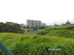 Humedal el burro Apartamentos Nueva Castilla (ElvaghoX) Tags: humedal el burro apartamentos nueva castilla