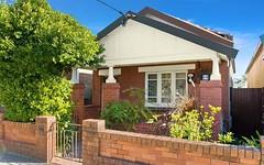 26 Falls Street, Leichhardt NSW