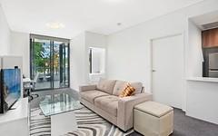 119/20 McGill Street, Lewisham NSW