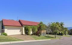 2 Harold Street, Floraville NSW
