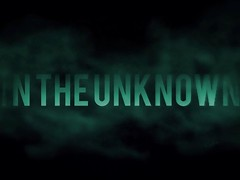 #intheunknownfilm I'm making a short film type thing and I'm hoping it will be released by February 22nd 2017 (or something like that) DM or Comment if you have any questions or ideas  (Dom Webber) Tags: intheunknownfilm im making short film type thing hoping it will be released by february 22nd 2017 or something like that dm comment if you have any questions ideas