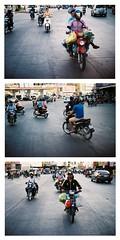 No moto no life (Gonzalo Campos Garrido) Tags: cambodia camboye camboya travel viaje 35mm film vida vderano pse ong phnom penh moto carretera road fujifilm superia iso200 superia200