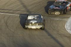 2016 04-21 Orange Show Speedway (36) (2000x1333) (laxramper) Tags: nascar k n auto racing san bernardino orange show speedway