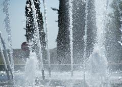 2016082204126 (jolucasmar) Tags: panormica cursodefotografia verano 06naturaleza cielo animales aves cigeas rapaces puestasdesol noche parqueregionaldelsureste rivasvaciamadrid