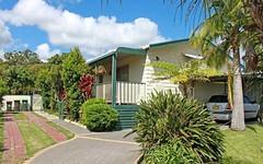 5A Yarravel Street, South Kempsey NSW