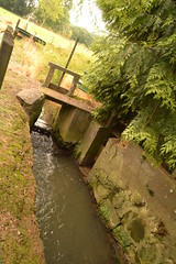 Brembosmolen, Ronse (Erf-goed.be) Tags: brembosmolen watermolen molen braambos ronse archeonet geotagged geo:lon=36357 geo:lat=507556 oostvlaanderen