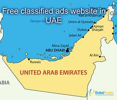 Best classified ads website in dubai, UAE (nishajoshi649) Tags: free best classified classifieds ads website dubai uae sharjah ajman ummalquwain advertising ad site