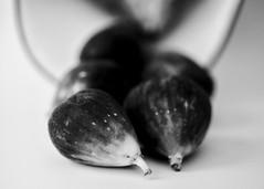 Figs (ddurham000) Tags: stilllife figs depthoffield
