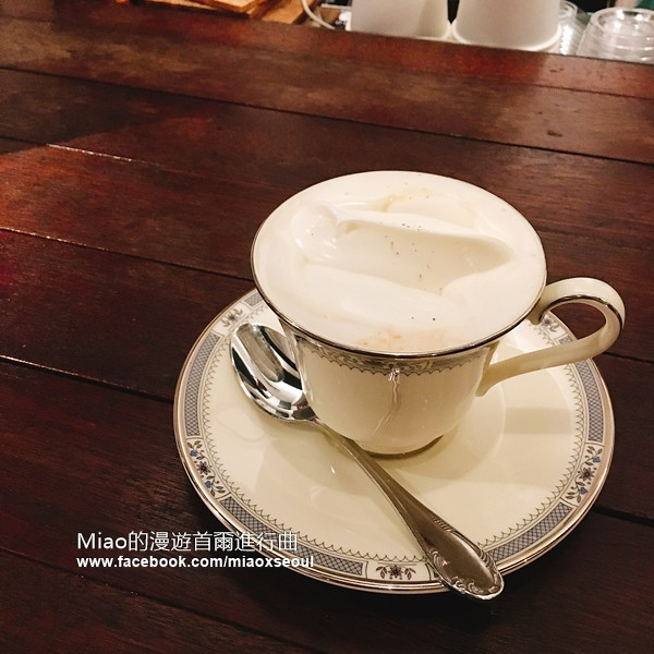 커피가게동경13