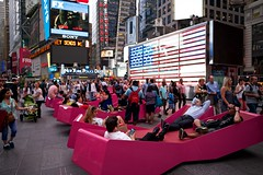 XXX Times Square With Love (mausgabe) Tags: leica leicamp typ240 safariedition leicaelmarm24mmf38asph nyc timessquare art installation xxxtimessquarewithlove juergenmayerh broadwayplazas