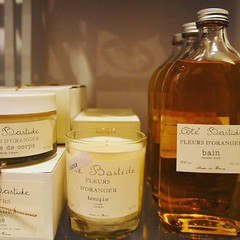 Immerse yourself in luxurious sensations directly from the south of France with heavenly soaps and home fragrances from Ct Bastide. #CtBastide #CoteBastide #bastide #lothanique #provence #france #madeinfrance #southoffrance#luxury #homefragrance #frag (Luxury Home Decor) Tags: lemonceillo lemonceillohome home luxury decor luxurydecor homedecor decorating homedecorating inspiration interiordecor interiordecorating rooms roomdecor homeaccents