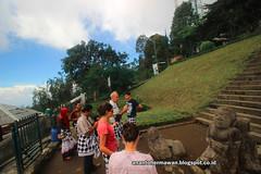 Candi Cetho - Karanganyar, Jateng (ananto1988) Tags: candicethokaranganyar jateng jakarta bandung semarang jogja jogjakarta surabaya surakarta madiun madiuncity madiunkota gresik sidoarjo malang australia malaysia 2019 2016 2015 2017 2020 2013 2018 2012 2014 2